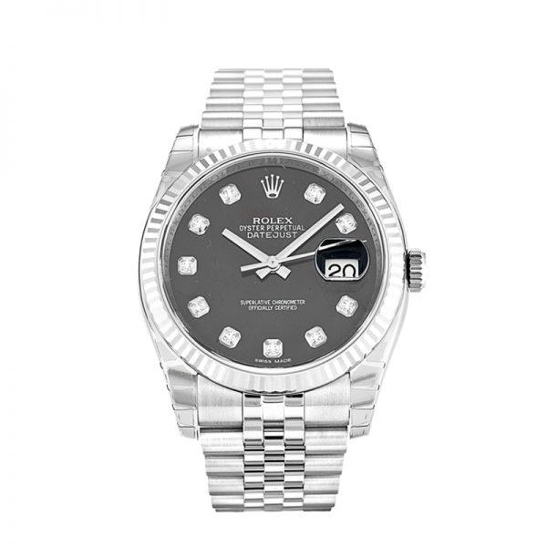 Nachahmung Rolex Datejust 116234