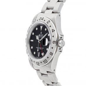 Beste gefälschte Uhren Rolex Explorer Ii 16570