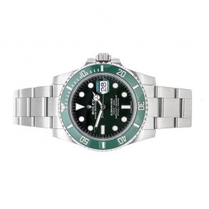 Gefälschter Präsident Rolex Rolex Submariner Hulk 116610lv