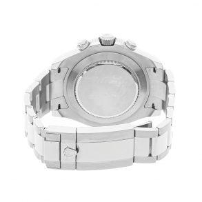 Gefälschte Rolex Uhr Rolex Yacht Master II 116680