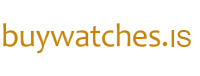 Replica Uhren – Fake Uhr Kaufen Deutschland Replica Watches Shop