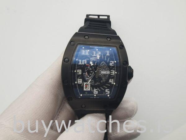 Richard Mille RM030 Automatische Skelett 41mm Herren 031 Uhr